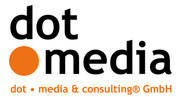 dot · media & consulting GmbH